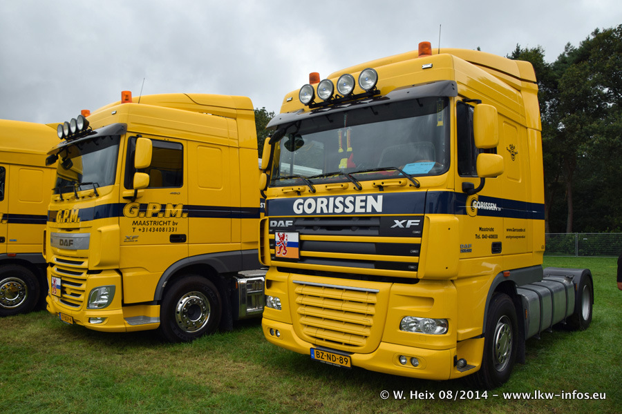 20140817-Truckshow-Liessel-00291.jpg