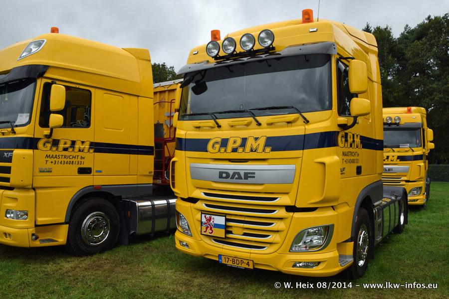 20140817-Truckshow-Liessel-00294.jpg
