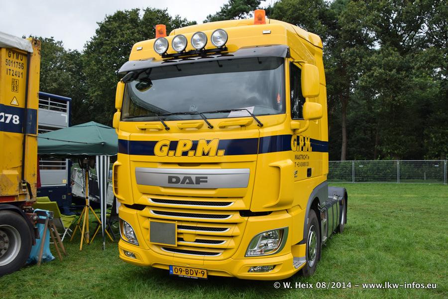 20140817-Truckshow-Liessel-00295.jpg