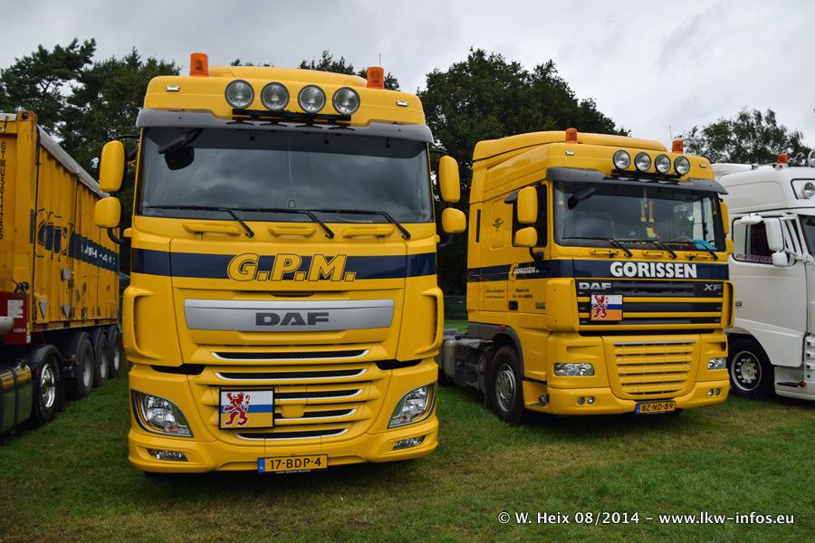 20140817-Truckshow-Liessel-00296.jpg
