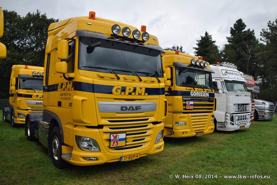 20140817-Truckshow-Liessel-00297.jpg