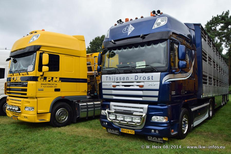 20140817-Truckshow-Liessel-00300.jpg