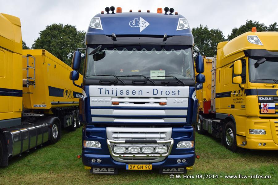 20140817-Truckshow-Liessel-00301.jpg