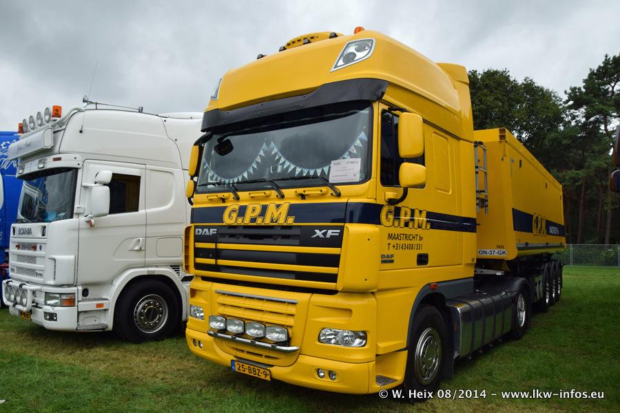 20140817-Truckshow-Liessel-00303.jpg