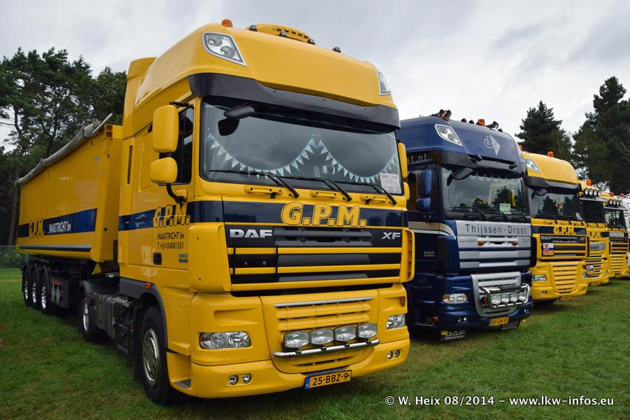 20140817-Truckshow-Liessel-00305.jpg
