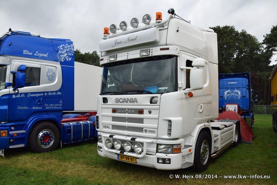 20140817-Truckshow-Liessel-00306.jpg