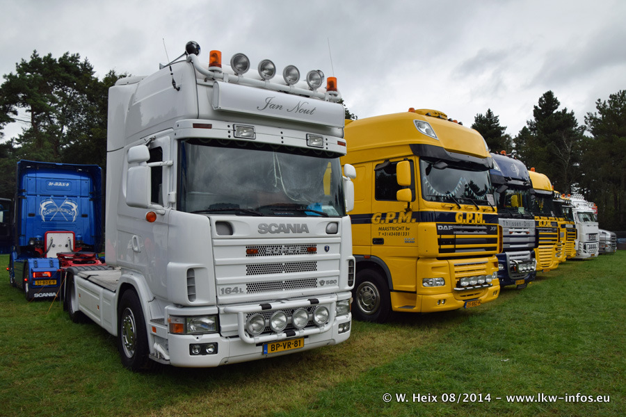 20140817-Truckshow-Liessel-00308.jpg