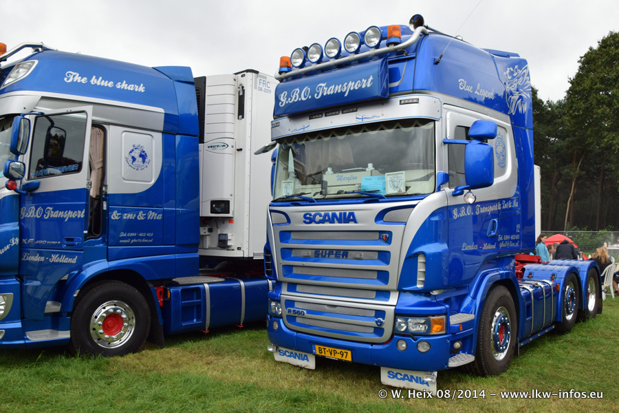 20140817-Truckshow-Liessel-00309.jpg