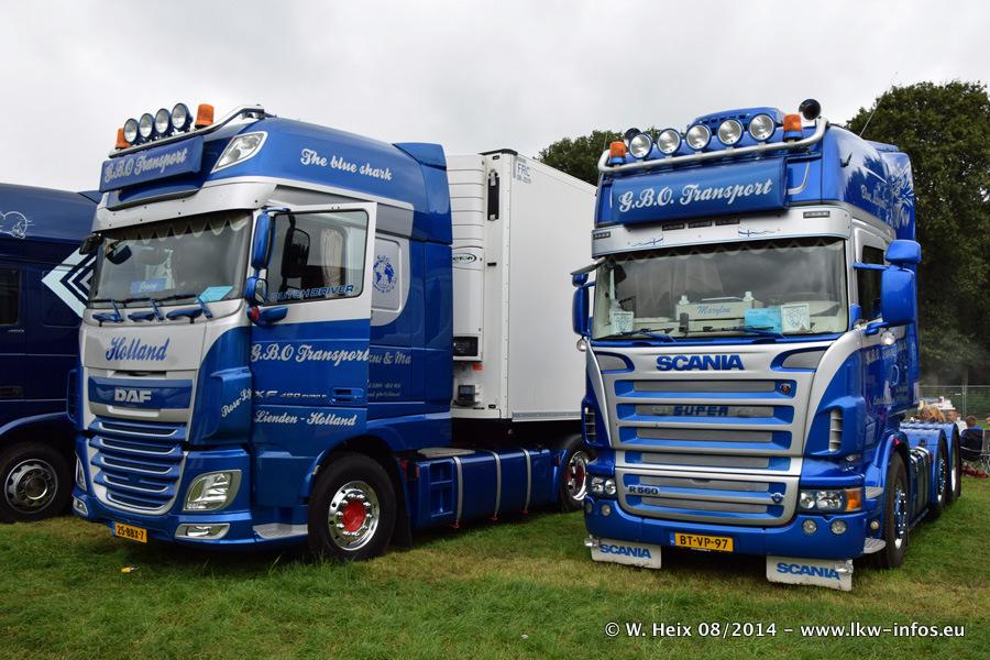 20140817-Truckshow-Liessel-00310.jpg