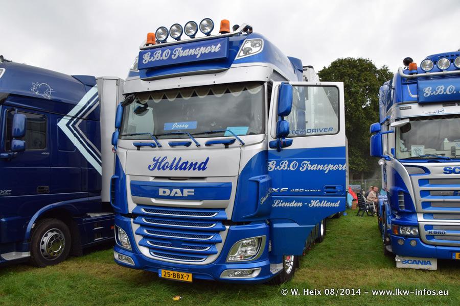 20140817-Truckshow-Liessel-00312.jpg
