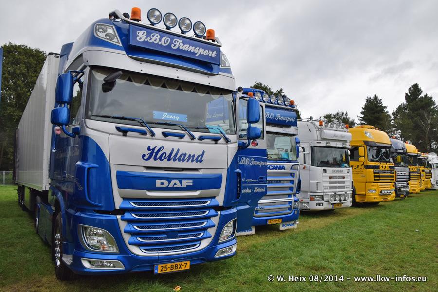 20140817-Truckshow-Liessel-00313.jpg