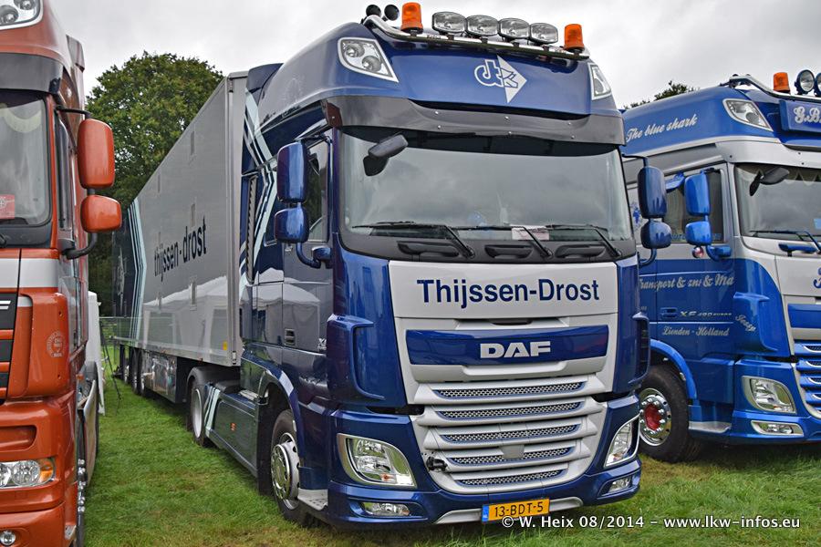 20140817-Truckshow-Liessel-00315.jpg