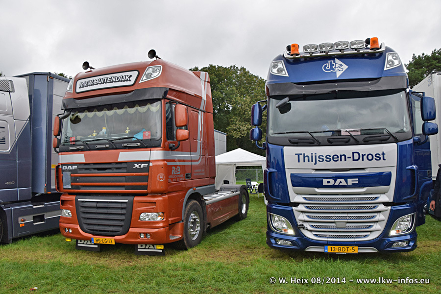20140817-Truckshow-Liessel-00316.jpg