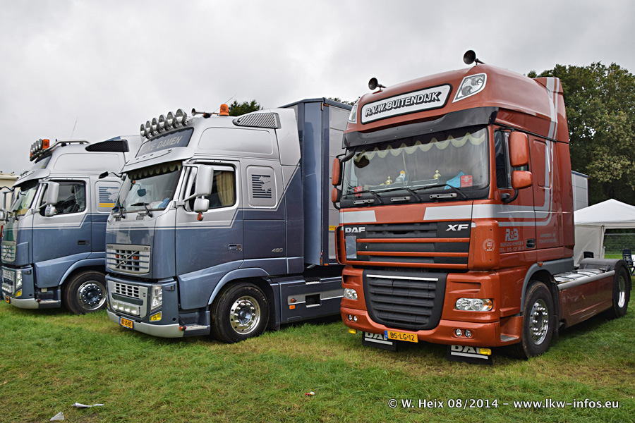 20140817-Truckshow-Liessel-00317.jpg