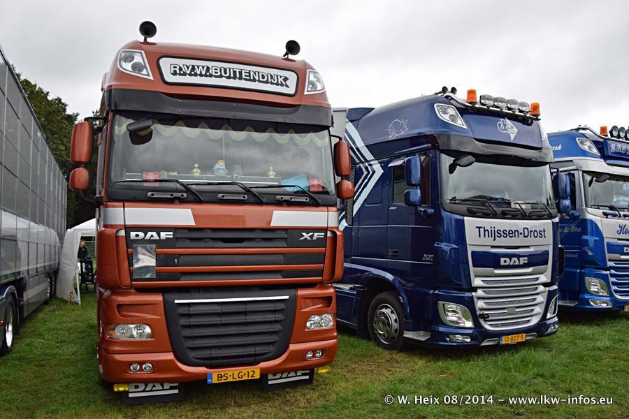 20140817-Truckshow-Liessel-00318.jpg