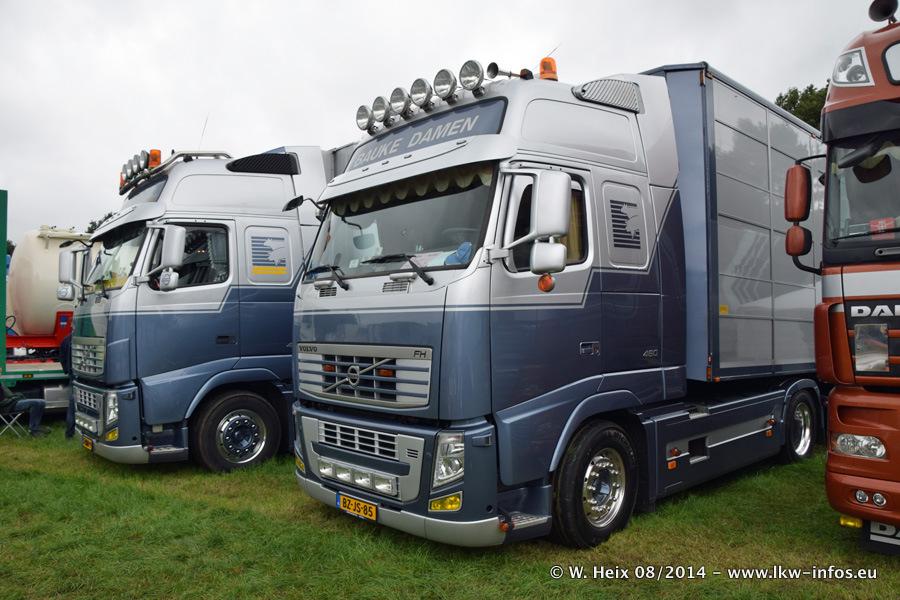 20140817-Truckshow-Liessel-00319.jpg