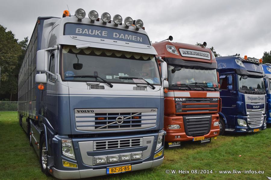 20140817-Truckshow-Liessel-00320.jpg