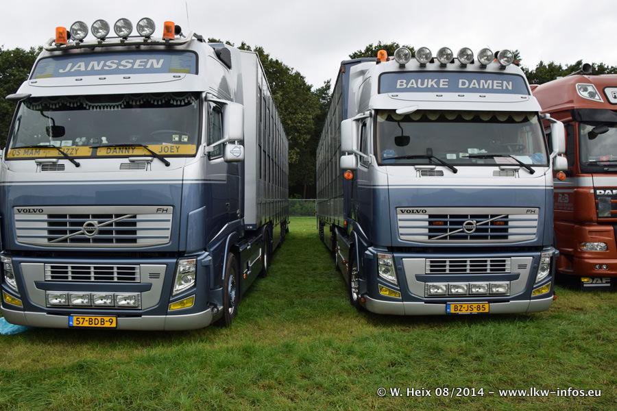 20140817-Truckshow-Liessel-00321.jpg