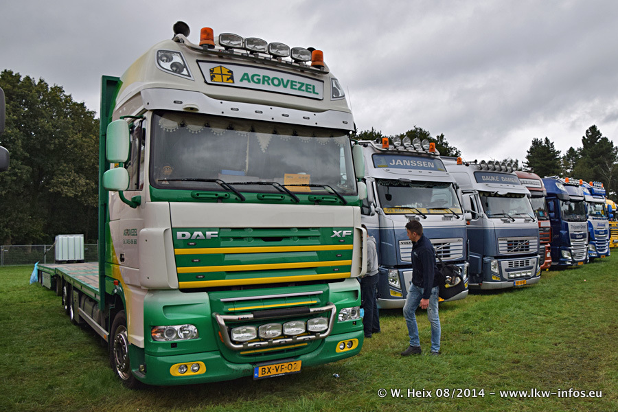 20140817-Truckshow-Liessel-00322.jpg
