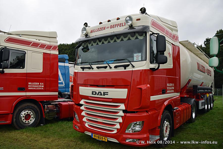 20140817-Truckshow-Liessel-00324.jpg