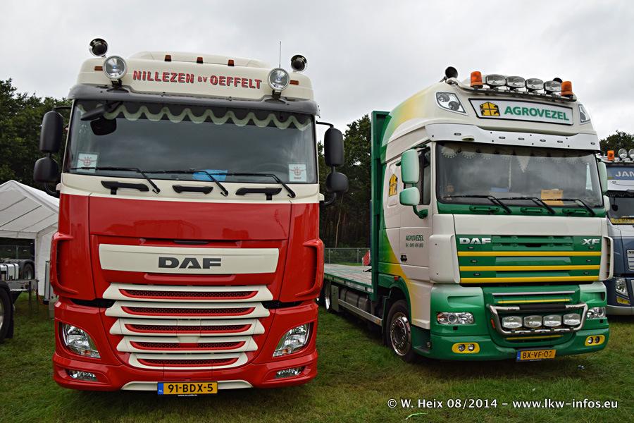 20140817-Truckshow-Liessel-00325.jpg