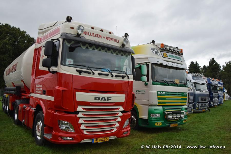 20140817-Truckshow-Liessel-00326.jpg