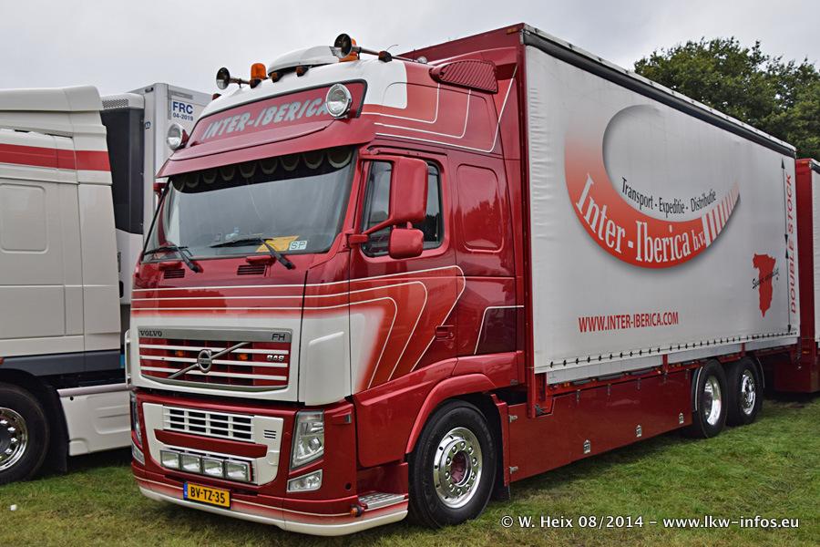 20140817-Truckshow-Liessel-00330.jpg