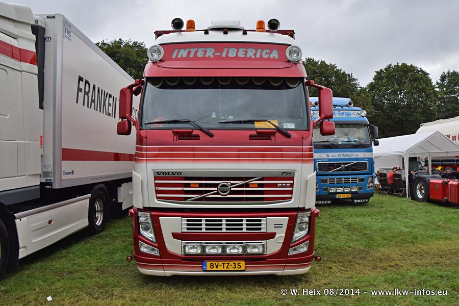 20140817-Truckshow-Liessel-00333.jpg