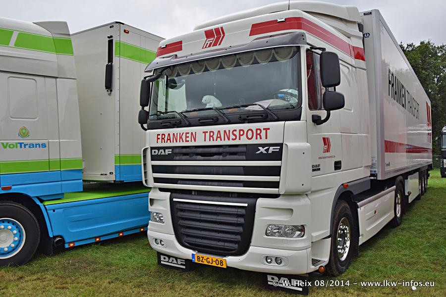 20140817-Truckshow-Liessel-00335.jpg