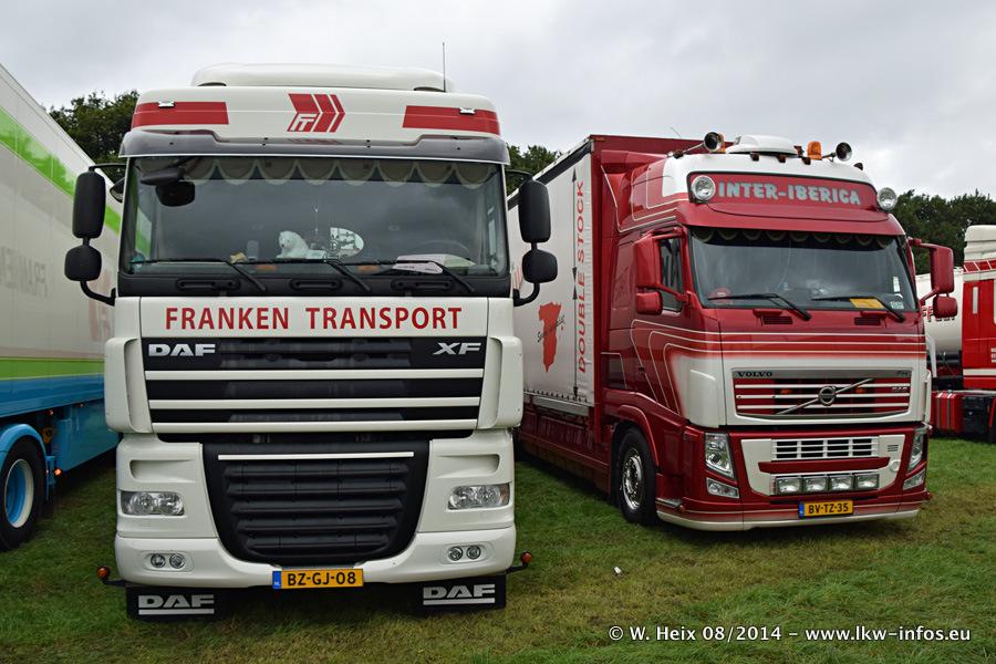 20140817-Truckshow-Liessel-00336.jpg