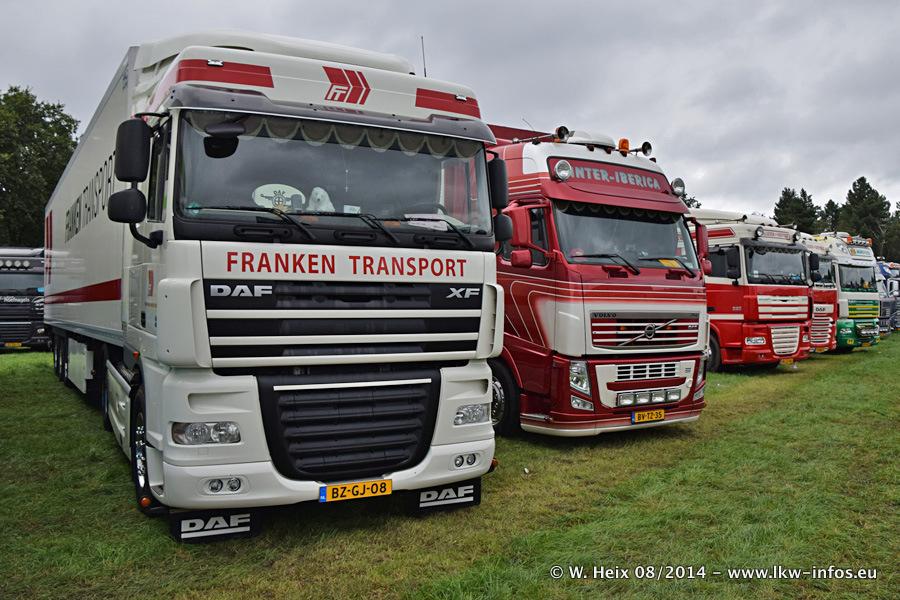 20140817-Truckshow-Liessel-00337.jpg