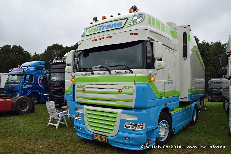 20140817-Truckshow-Liessel-00339.jpg