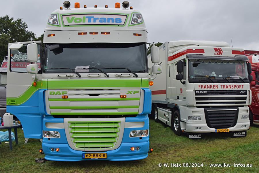 20140817-Truckshow-Liessel-00340.jpg