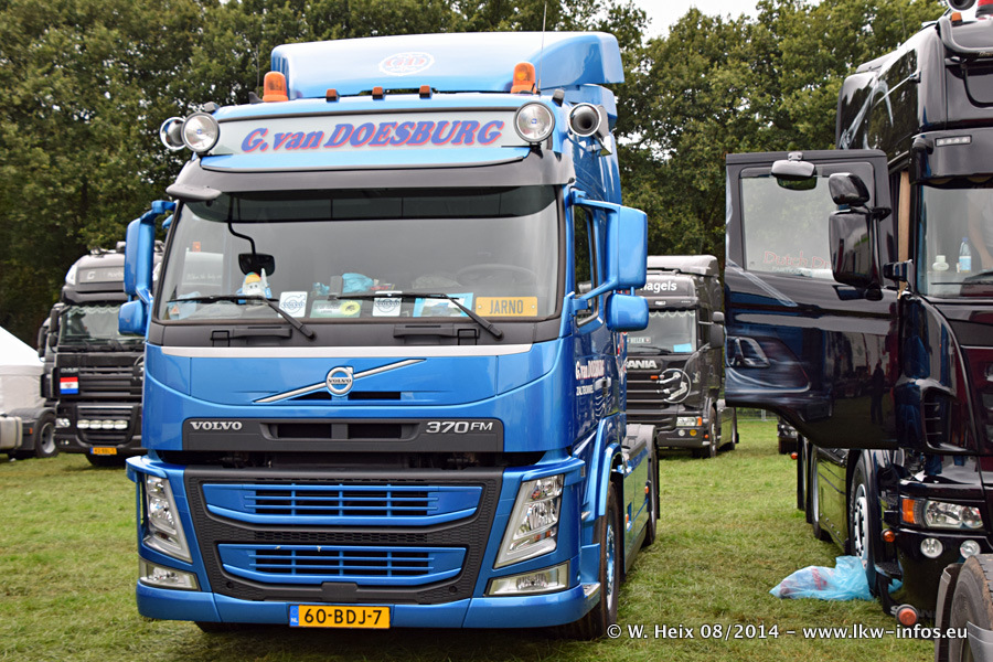 20140817-Truckshow-Liessel-00342.jpg