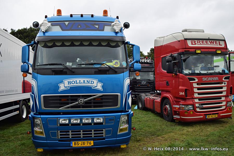 20140817-Truckshow-Liessel-00343.jpg