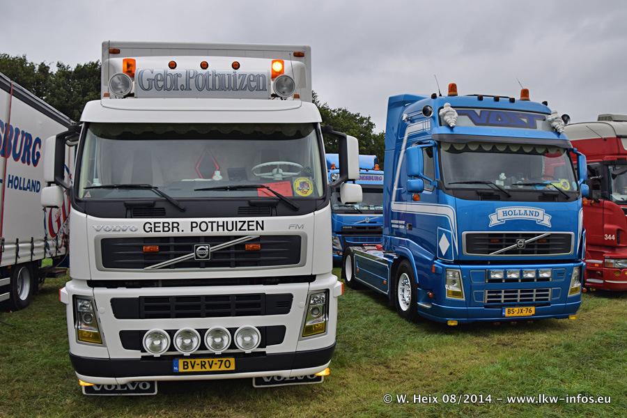 20140817-Truckshow-Liessel-00346.jpg