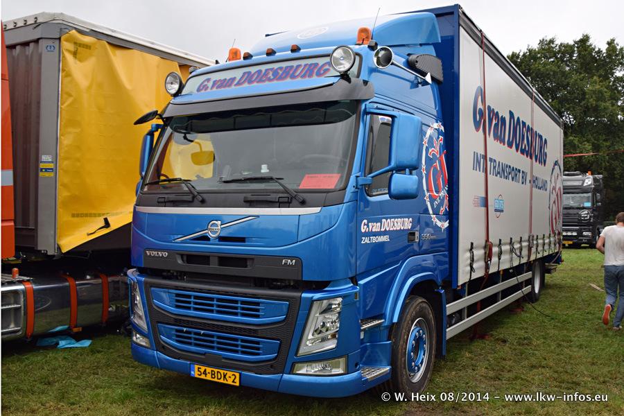 20140817-Truckshow-Liessel-00348.jpg