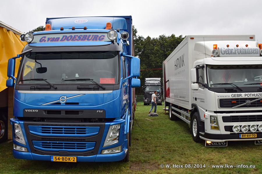 20140817-Truckshow-Liessel-00349.jpg