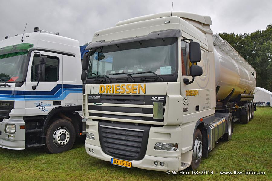 20140817-Truckshow-Liessel-00352.jpg