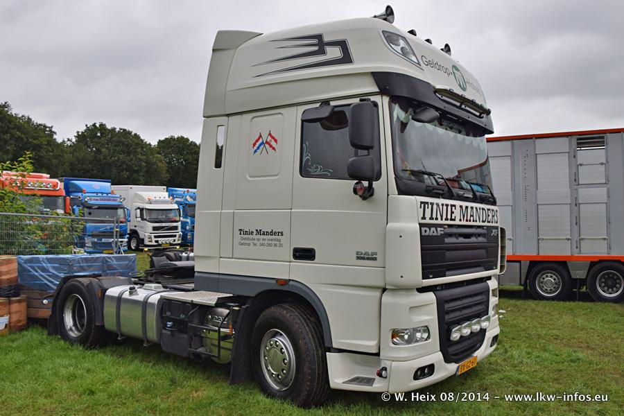 20140817-Truckshow-Liessel-00356.jpg