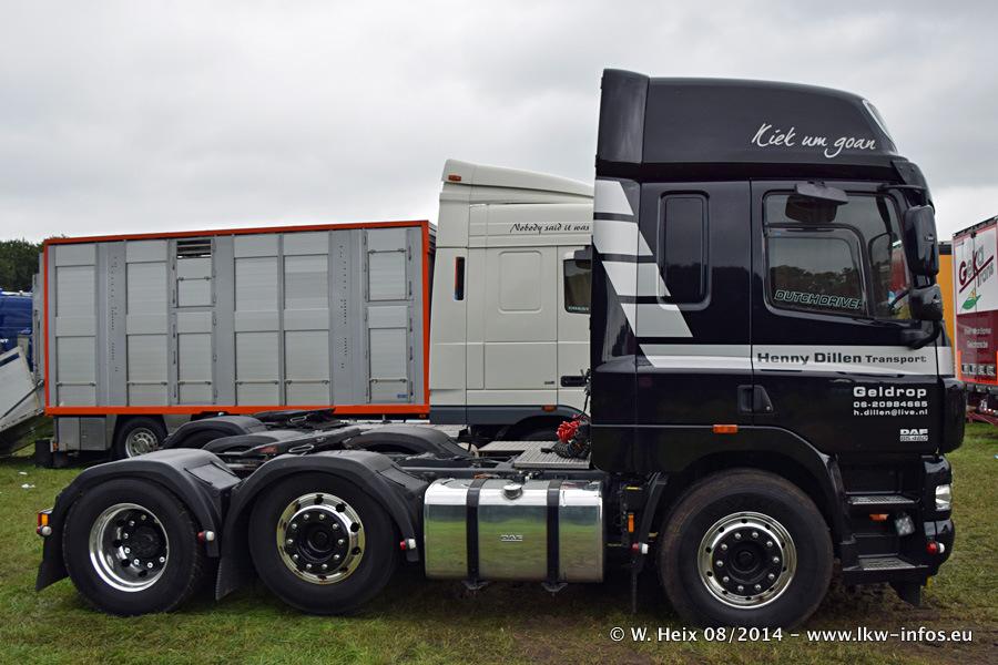 20140817-Truckshow-Liessel-00358.jpg