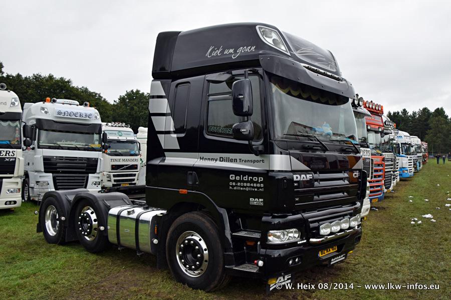 20140817-Truckshow-Liessel-00359.jpg