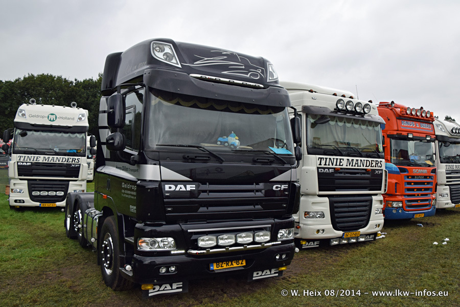 20140817-Truckshow-Liessel-00360.jpg