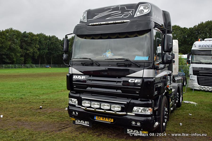 20140817-Truckshow-Liessel-00361.jpg