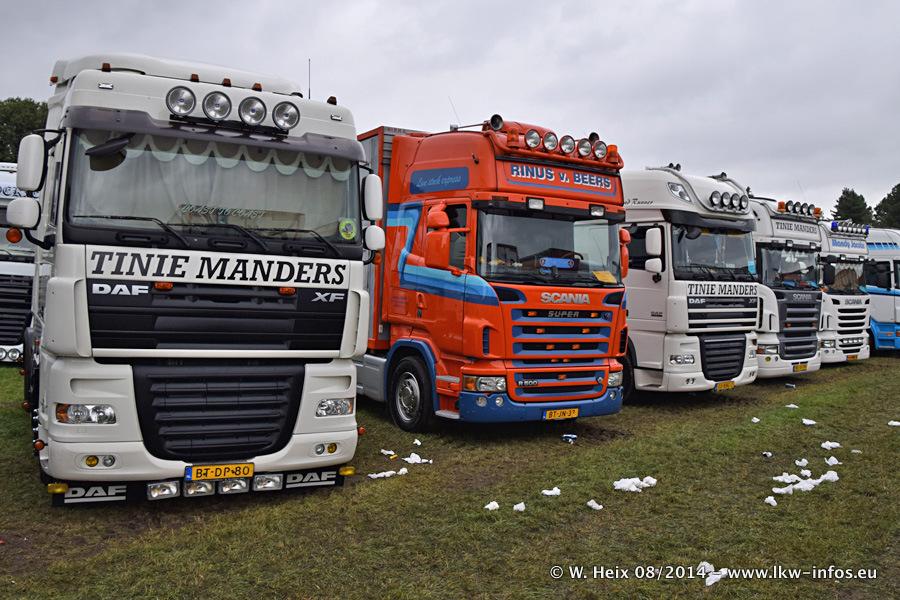 20140817-Truckshow-Liessel-00362.jpg