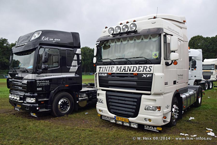 20140817-Truckshow-Liessel-00363.jpg