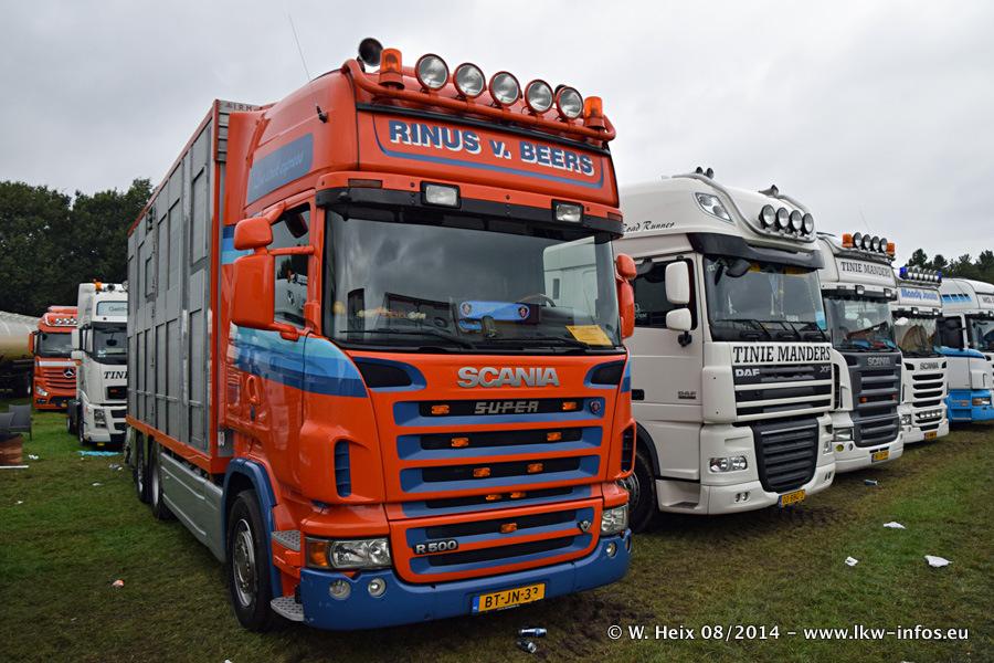 20140817-Truckshow-Liessel-00364.jpg