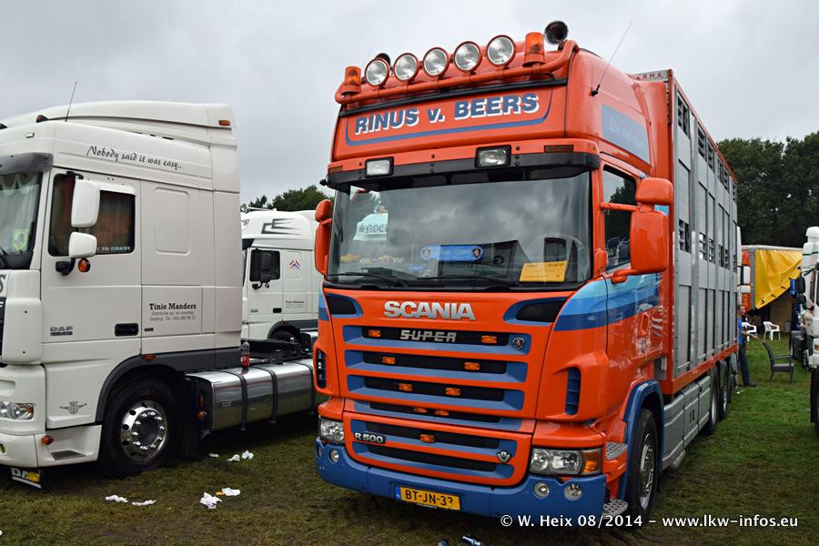 20140817-Truckshow-Liessel-00365.jpg