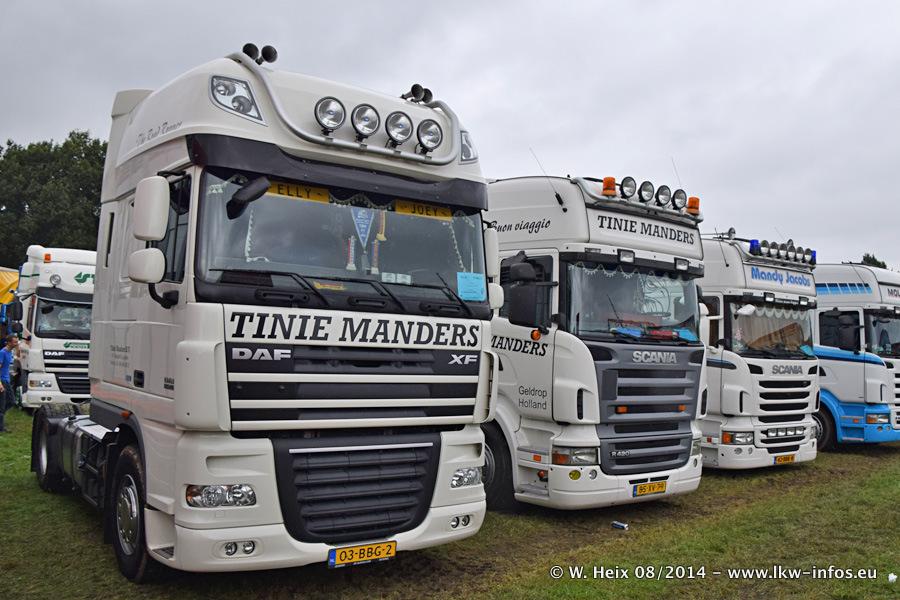 20140817-Truckshow-Liessel-00366.jpg