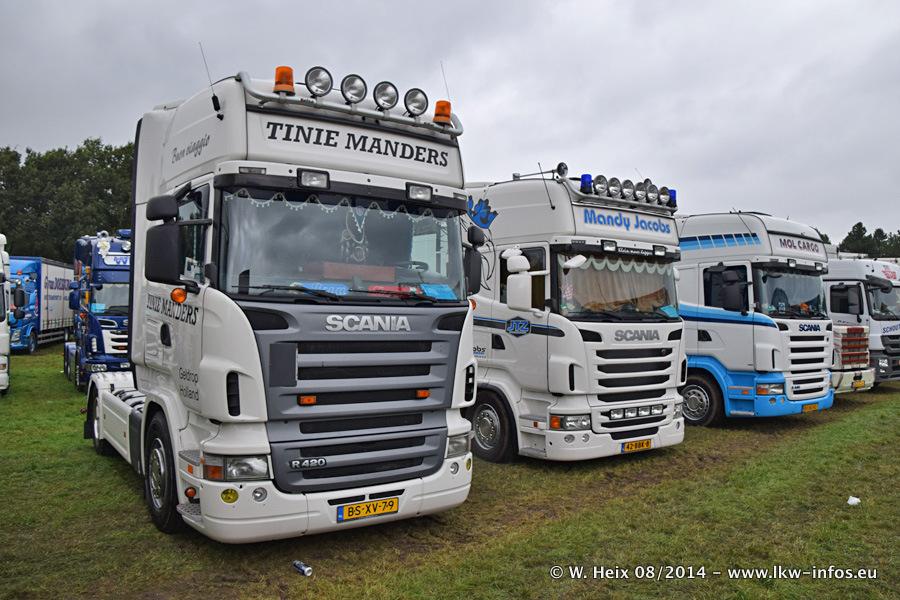 20140817-Truckshow-Liessel-00367.jpg